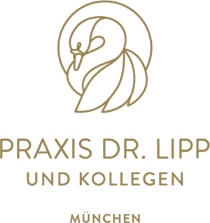 Dr.Lipp