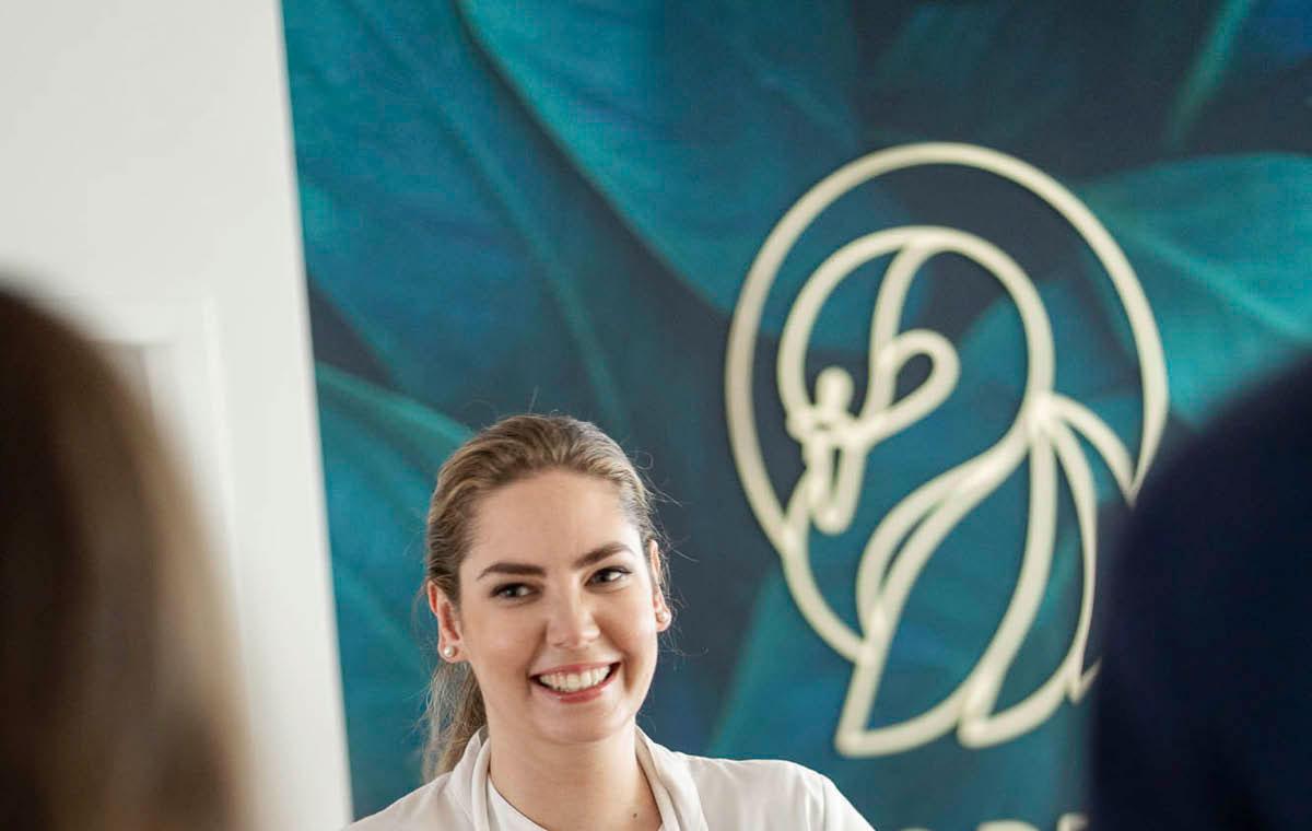 Dr Lipp - Fachärztin für ästhetische und plastische Chirurgie in München